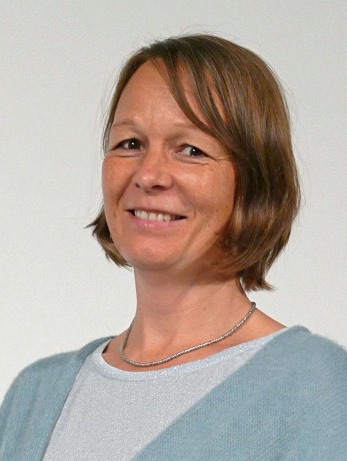 Pfleiderer (Pfl),Anne Kathrin