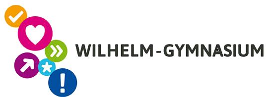 Wilhelm-Gymnasium Braunschweig