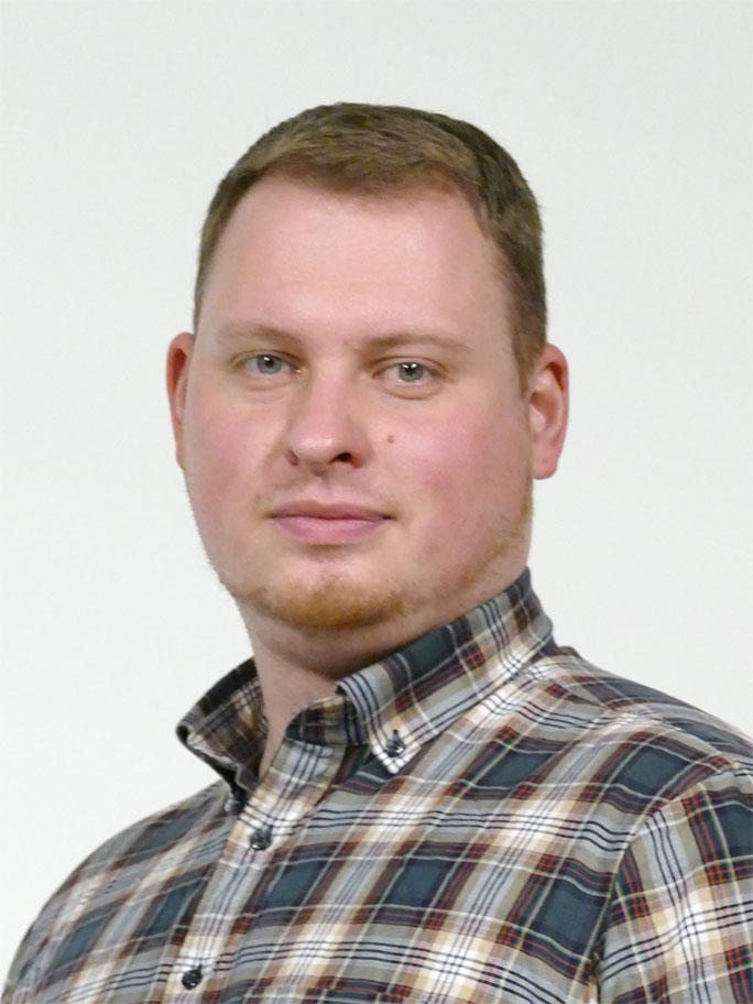 Kasper (Ksp),Dennis