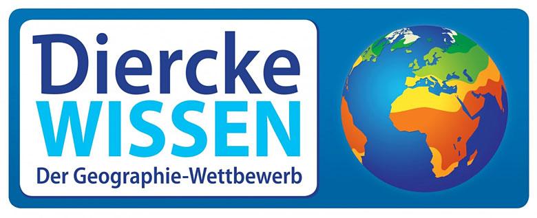 Diercke Wissen Junior – Erdkundewettbewerb 2020 für alle 5. und 6. Klassen