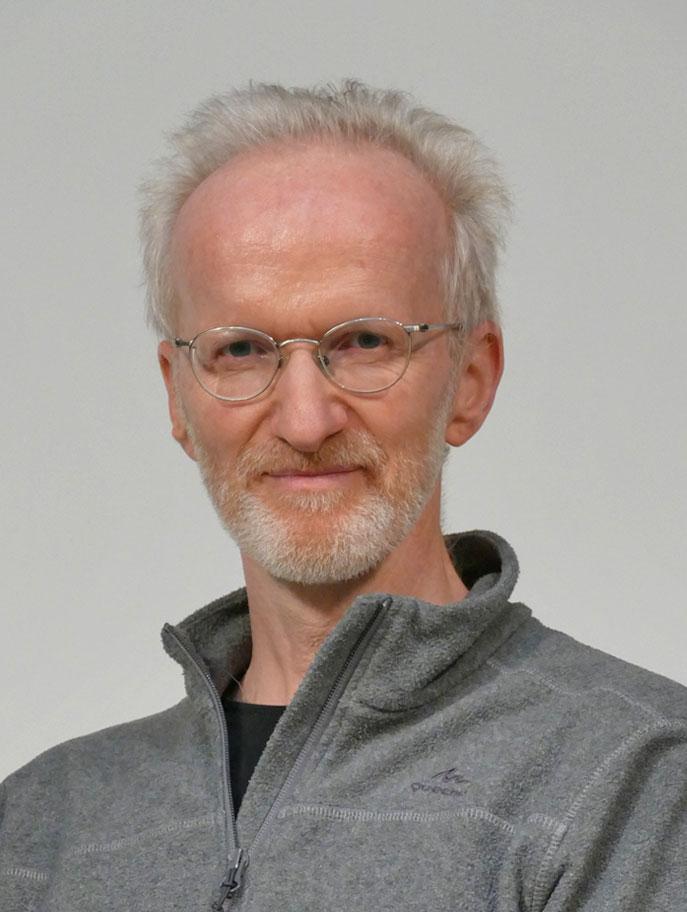 Kuttig (Ktg),Ulrich