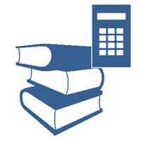 Lehrbuch und digitale Hilfsmittel