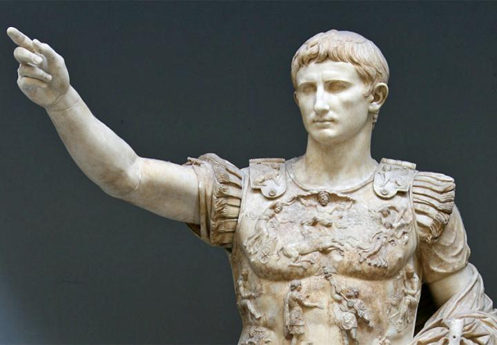 Anleitung für Demagogen – Ergebnisse aus dem Lateinunterricht