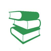 Lehrwerke (pdf)