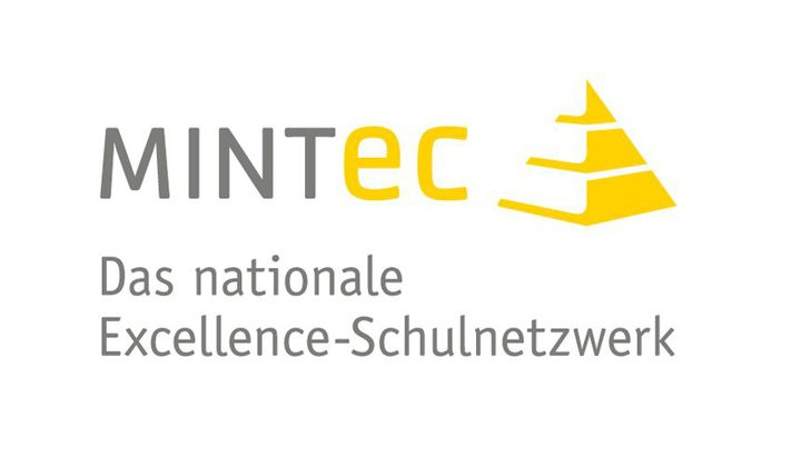 1 Tag online statt 3 Tage Berlin: Das MINT-Digitalforum am 25.02.2021
